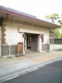 shibamata_yamamototei_nagayamon.jpg