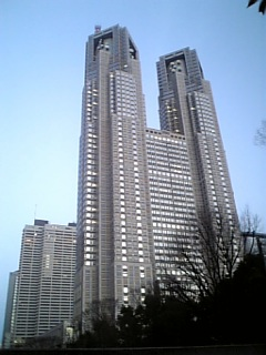 shinjuku_tocho.jpg