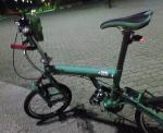 200709201.jpg