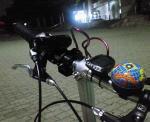 200709202.jpg