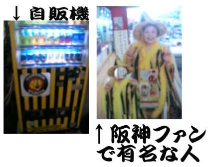 20061031113801.jpg