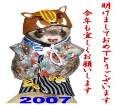 20061231205832.jpg