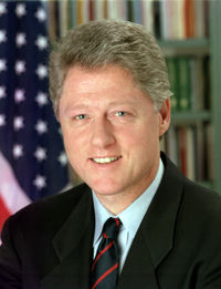 Bill_Clinton.jpg