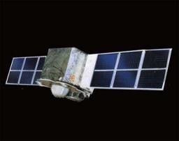 中国のFY-1C衛星.jpg