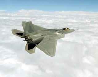F22AAAA.jpg