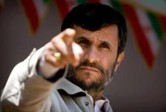 イランのアハマディネジャド大統領.jpg
