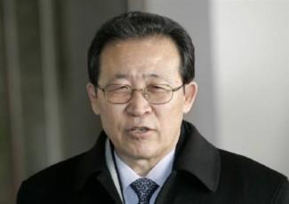 北朝鮮の金桂冠・外務次官.jpg