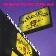 The Baked Potato Super Live!