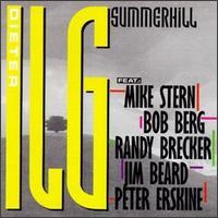 Summerhill / Dieter Ilg
