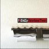Distortional Theory / FAZJAZ.jp