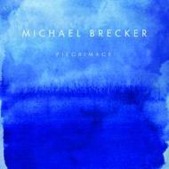Pilgrimage (聖地への旅) / Michael Brecker