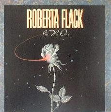 I'm The One / Roberta Flack
