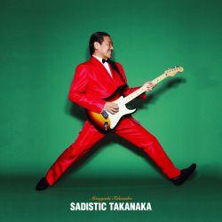 sadistic_takanaka