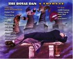 The Royal Dan