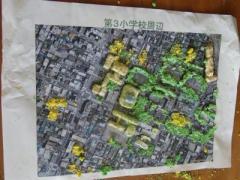 sジオラマ3小周辺完成版.JPG