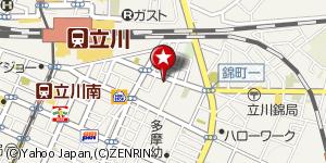 案内地図・中華五十番.png