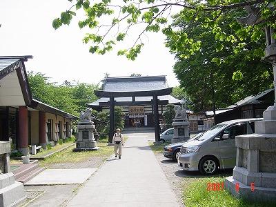 諏訪神社1-5