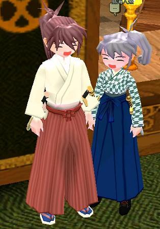 婚約(*ノノ)