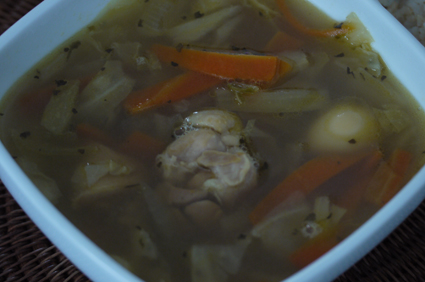 110419_curry2.jpg