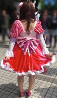 110505_dress3.jpg