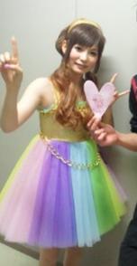 110505_dress4.jpg