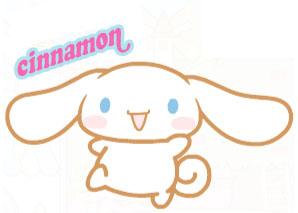 110524_cinamon.jpg