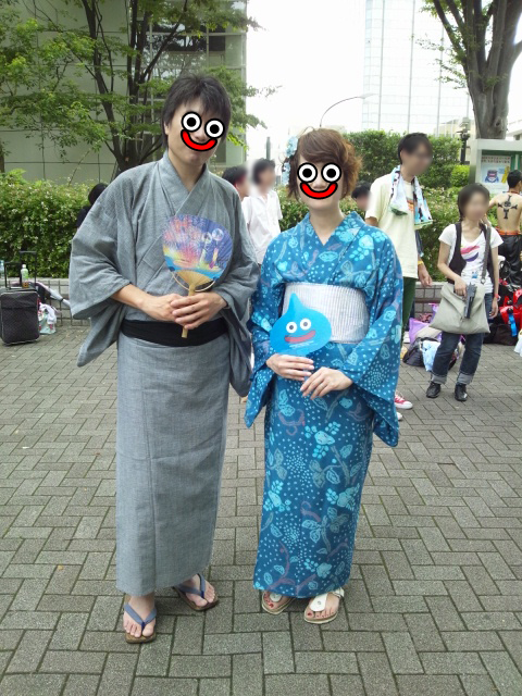 shoko110807_02.jpg