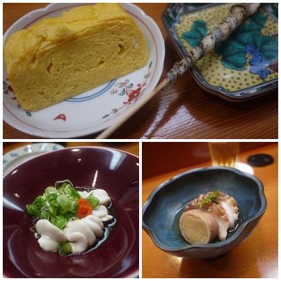 motizuki24_3_1.jpg