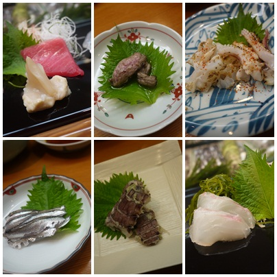 motizuki24_3_2.jpg