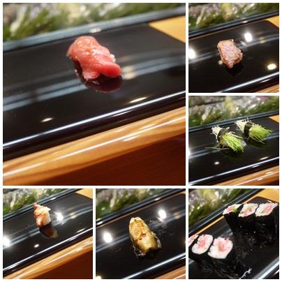 motizuki24_3_3.jpg