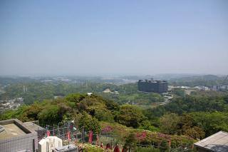 20070504 武山