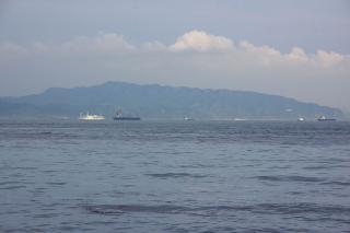 20070507 たたら浜
