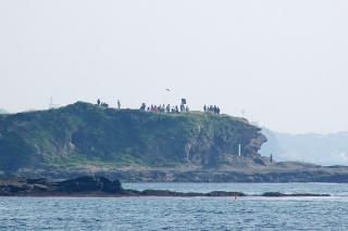 20070509 和田長浜