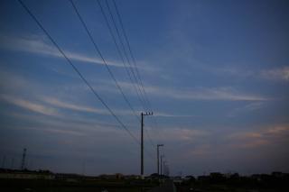 20070524 経塚