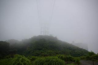 20070525 光の丘