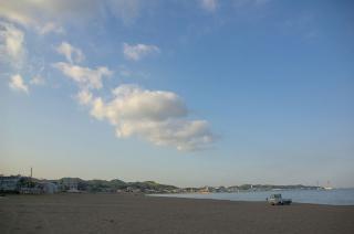 20070601 菊名海岸