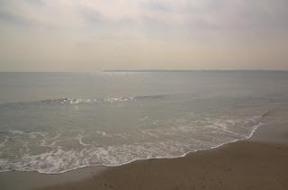 野比海岸 20070217