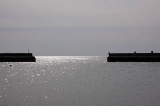栗谷浜 20070225