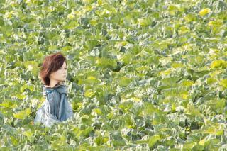 長井 マネキン 20070225