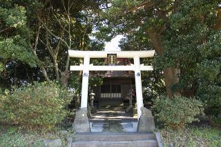 高円坊 日枝神社 20070226