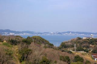 20070304 金田