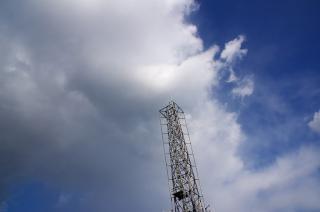 20070308 大楠山
