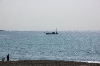 20070321 和田長浜