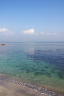20070328 たたら浜