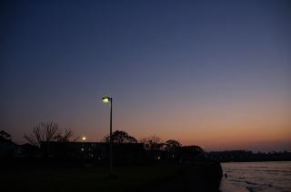 20070329 富浦公園