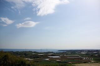20070405 岩堂山
