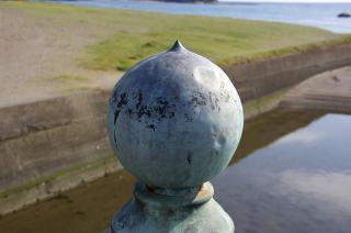 20070406 葉山 臨御橋