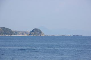 20070412 城ヶ島