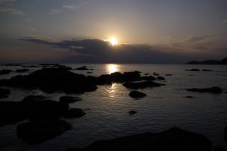 20070419 和田長浜