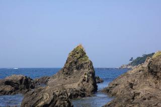 20070426 佃嵐崎